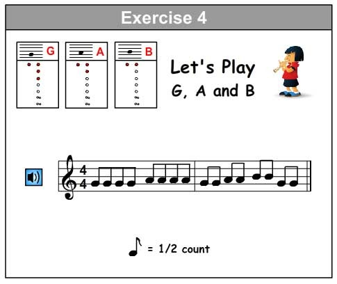 Exercise 4