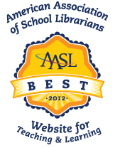 aasl award